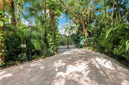 Photo of 421 SE 17th Ave, Fort Lauderdale, FL 33301 (MLS # F10278986)