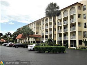 Photo of 951 DE SOTO #435, Boca Raton, FL 33432 (MLS # F10165987)