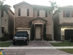 Foto de inmueble con direccion 23866 SW 114th Ct Homestead FL 33032 con MLS F10174987
