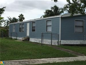 Photo of 10617 S 228th Ln, Boca Raton, FL 33428 (MLS # F10138988)