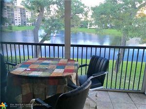 Photo of 2043 SW 15th St #206, Deerfield Beach, FL 33442 (MLS # F10141988)
