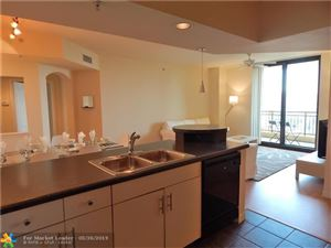 Tiny photo for 100 N Federal Hwy #1117, Fort Lauderdale, FL 33301 (MLS # F10176988)