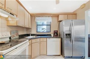 Tiny photo for 3360 NW 47th Ave #3268, Coconut Creek, FL 33063 (MLS # F10179988)
