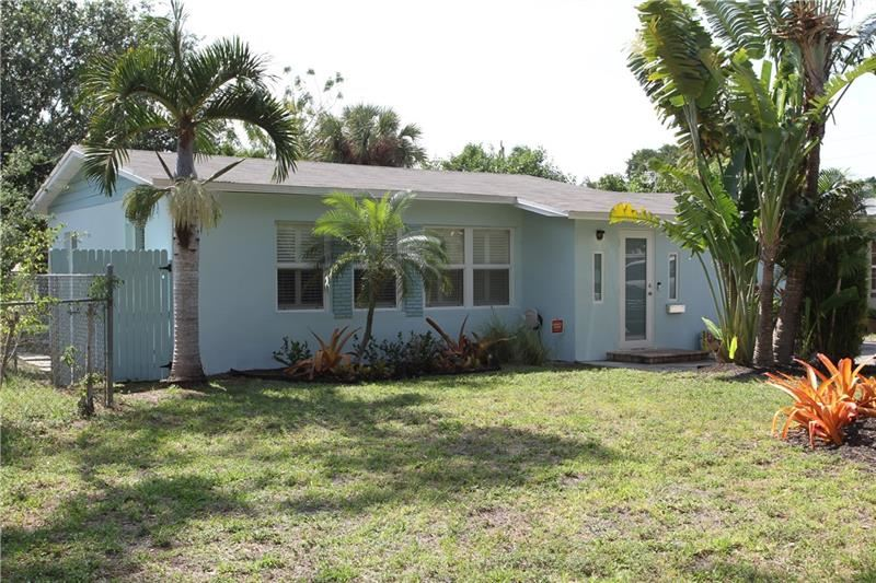 Photo of 1125 NE 11th Ave, Fort Lauderdale, FL 33304 (MLS # F10280988)