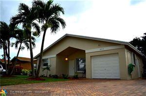 Photo of 22719 SW 64th Way, Boca Raton, FL 33428 (MLS # F10161989)