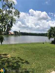 Tiny photo for 671 Vista Meadows Dr, Weston, FL 33327 (MLS # F10175989)