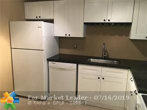 Tiny photo for 4324 NW 9th Ave #5-1 C, Pompano Beach, FL 33064 (MLS # F10184989)