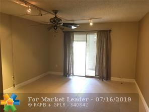 Photo for 4324 NW 9th Ave #5-1 C, Pompano Beach, FL 33064 (MLS # F10184989)