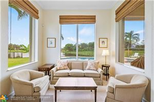 Tiny photo for 7686 NW 116th Ln, Parkland, FL 33076 (MLS # F10185990)