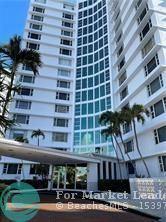 Photo of 3600 Galt Ocean Dr #12A, Fort Lauderdale, FL 33308 (MLS # F10297990)