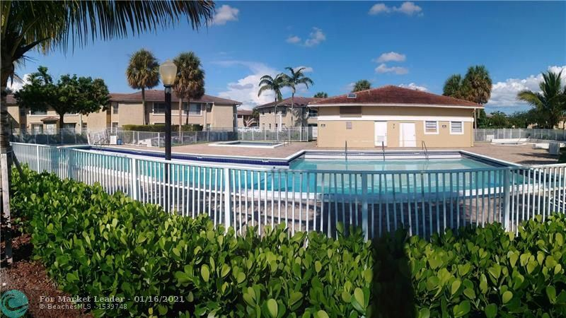 10036 Twin Lakes Dr #37-F, Coral Springs, FL 33071 - #: F10254990