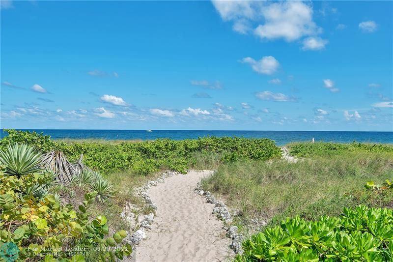 Photo of 1900 S Ocean Blvd #9R, Lauderdale By The Sea, FL 33062 (MLS # F10299990)