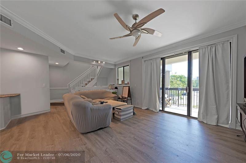 Photo of 1401 NE 9th St #54, Fort Lauderdale, FL 33304 (MLS # F10232991)