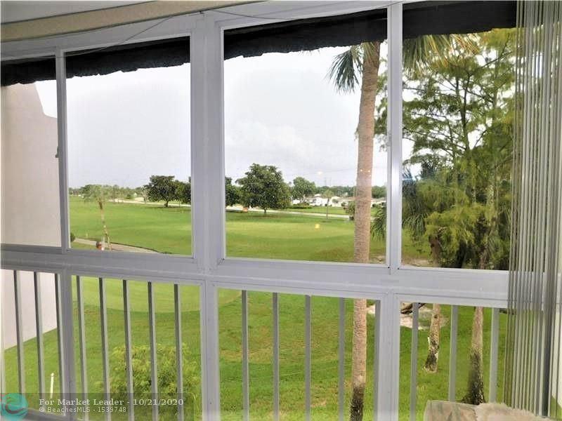 7787 Golf Circle Dr #308, Margate, FL 33063 - #: F10240991