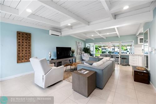 Photo of 12 Sunset Ln, Lauderdale By The Sea, FL 33062 (MLS # F10233992)