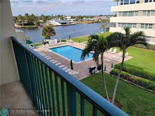 Photo of Hillsboro Beach, FL 33062 (MLS # F10292992)