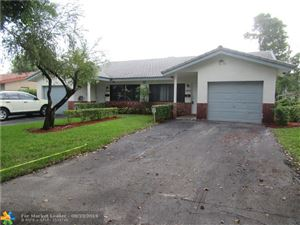 Photo of 3571-3573 NW 78th Ln, Coral Springs, FL 33065 (MLS # F10189993)