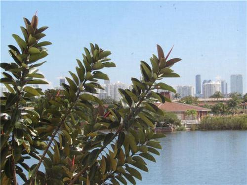 Photo of 1660 NE 191st St #308, Miami, FL 33179 (MLS # F10272994)