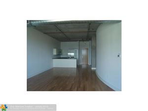Tiny photo for 411 NW 1st Ave #404, Fort Lauderdale, FL 33301 (MLS # F1363994)