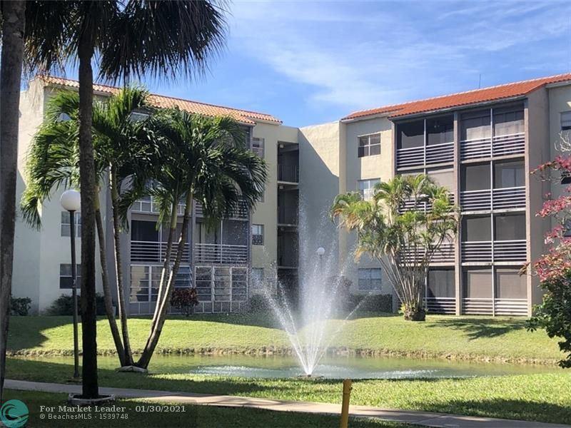 1810 N Lauderdale Ave #416, North Lauderdale, FL 33068 - #: F10268994