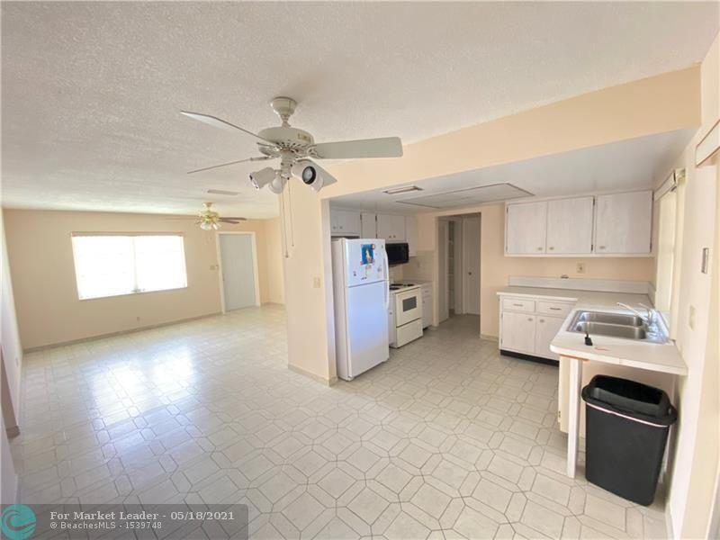 Photo of 6755 NW 17th St, Margate, FL 33063 (MLS # F10283994)