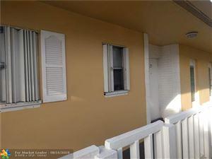 Photo of 500 SE 2nd Ave #D-25, Deerfield Beach, FL 33441 (MLS # F10127995)