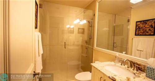 Tiny photo for 3430 Galt Ocean Drive #1706, Fort Lauderdale, FL 33308 (MLS # F10184995)
