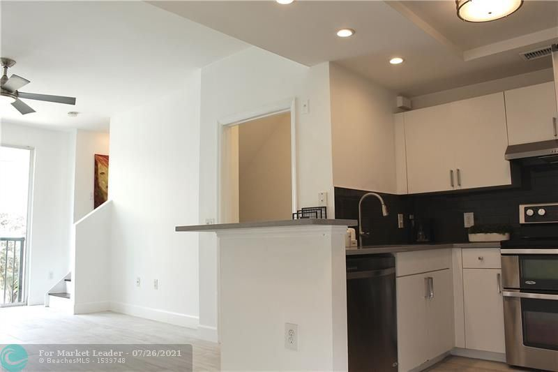 Photo of 2107 SE 10th Ave #829, Fort Lauderdale, FL 33316 (MLS # F10293995)