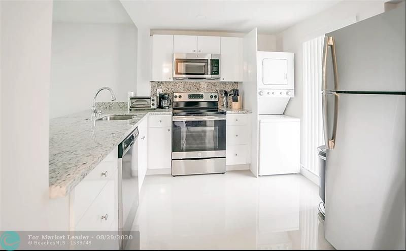 Photo for 601 N Rio Vista Blvd #110, Fort Lauderdale, FL 33301 (MLS # F10241996)