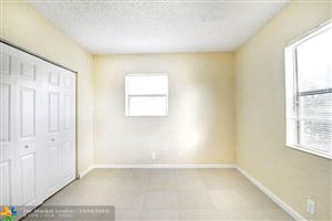 Photo of 1523 NW 10th Ave, Fort Lauderdale, FL 33311 (MLS # F10141997)