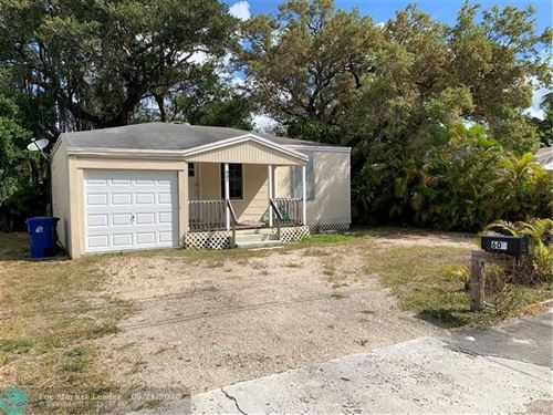 Photo of Listing MLS f10229997 in 607 SW 9th St Fort Lauderdale FL 33315
