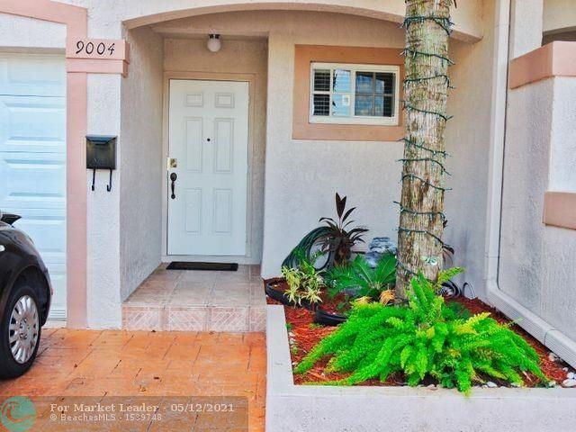 Photo of Coral Springs, FL 33065 (MLS # F10283999)