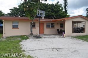 3530 Evans Avenue, Fort Myers, FL 33901 - #: 220001002