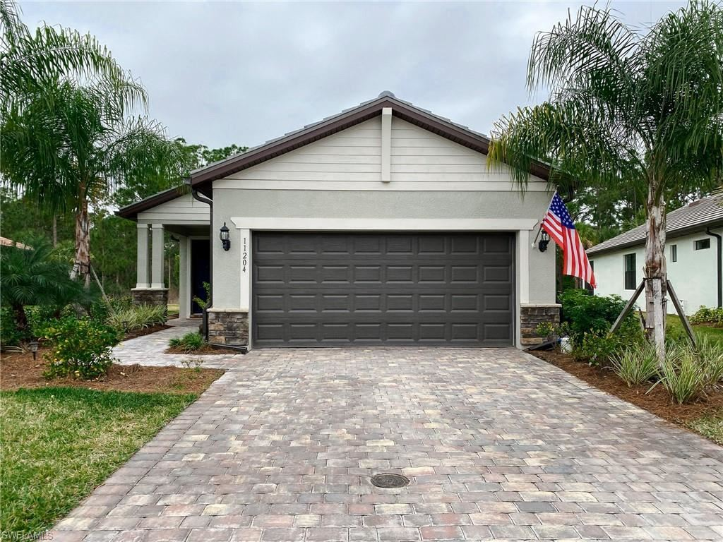 11204 Carlingford Road, Fort Myers, FL 33913 - #: 221003003