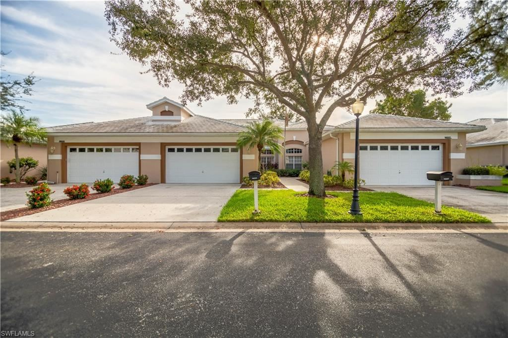 14225 Patty Berg Drive, Fort Myers, FL 33919 - #: 219056004