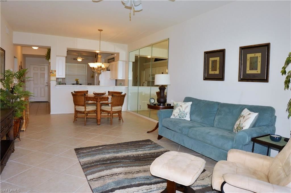 8086 Queen Palm Lane #334, Fort Myers, FL 33966 - #: 221026005