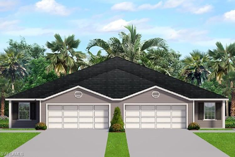 9032 Aegean Circle, Lehigh Acres, FL 33936 - #: 220060006