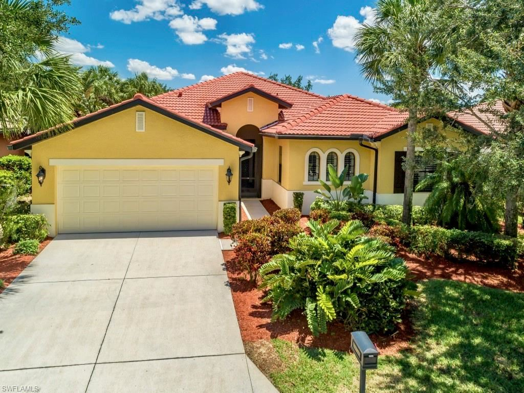 12603 Kentwood Avenue, Fort Myers, FL 33913 - #: 220039009