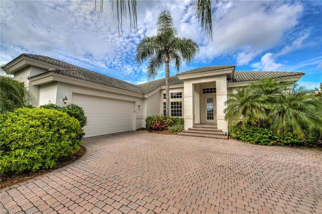 8825 New Castle Drive, Fort Myers, FL 33908 - #: 220050010