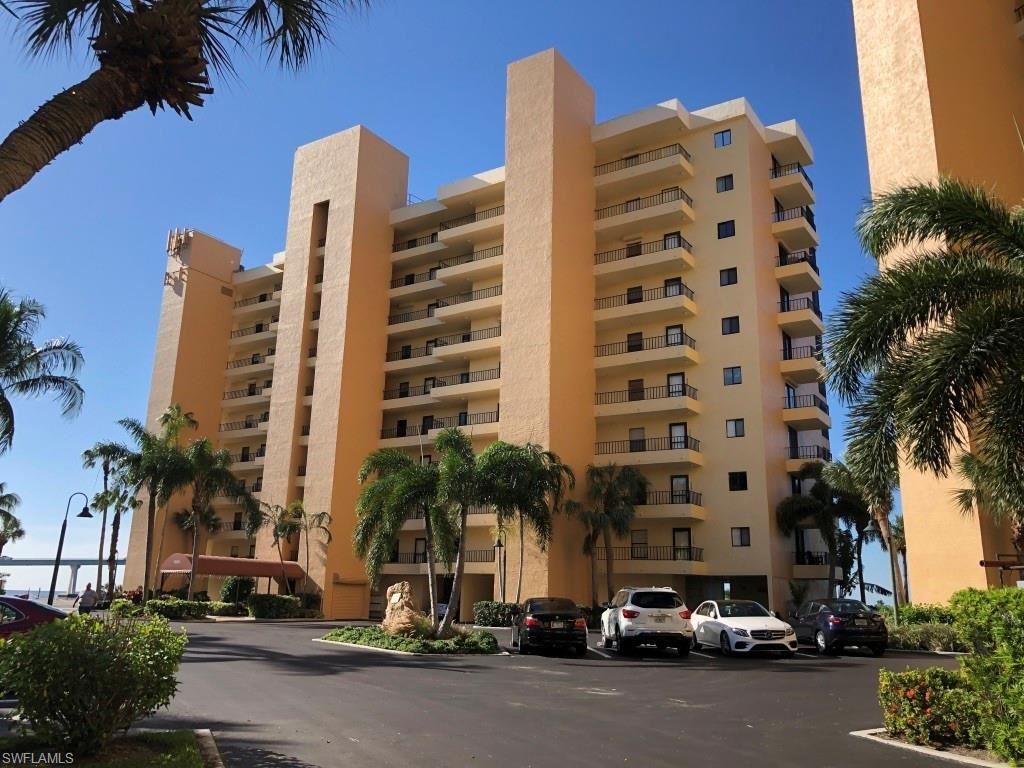 15011 Punta Rassa Road #704, Fort Myers, FL 33908 - #: 221000011