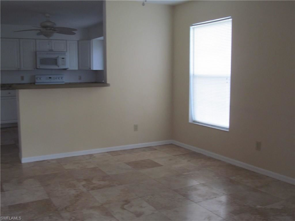 Photo of 14963 WISE Way #14961, FORT MYERS, FL 33905 (MLS # 219076012)