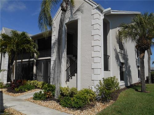 Photo of 16381 Kelly Woods Drive #154, FORT MYERS, FL 33908 (MLS # 220020014)