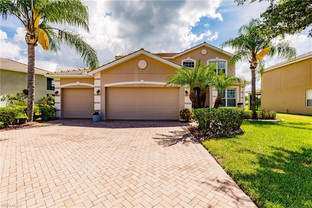 13200 Little Gem Circle, Fort Myers, FL 33913 - #: 220006014