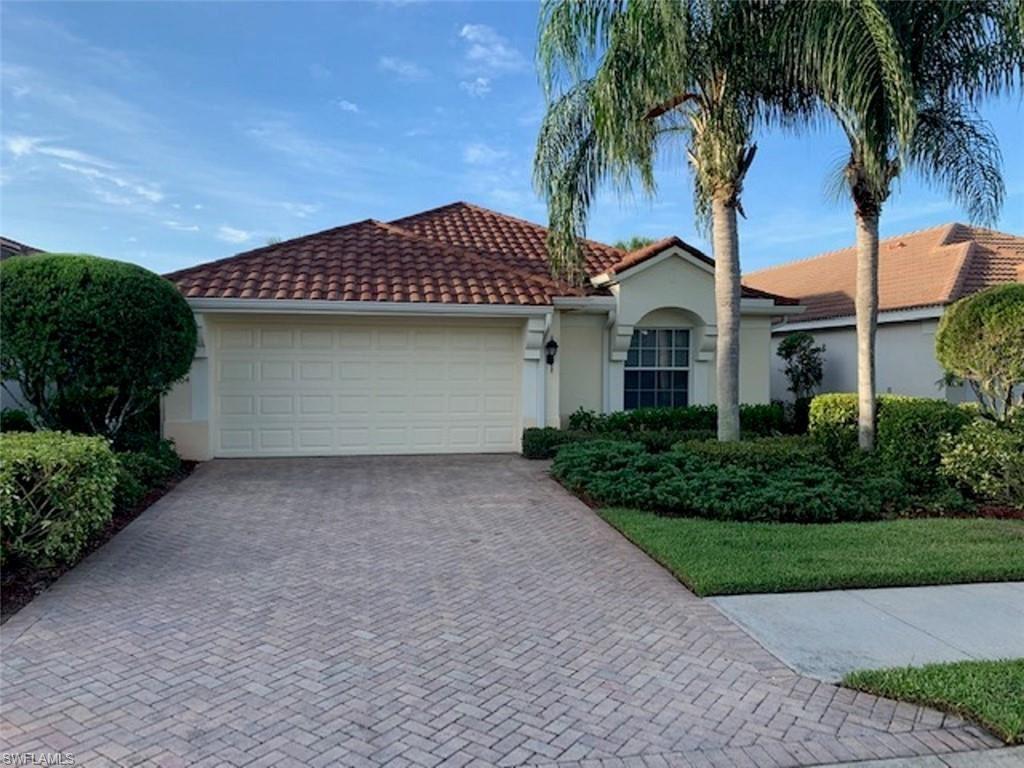 10004 Oakhurst Way, Fort Myers, FL 33913 - #: 220055014