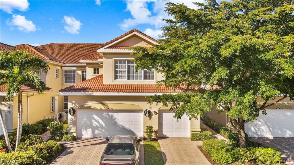 13921 Avon Park Circle #103, Fort Myers, FL 33912 - #: 220065014