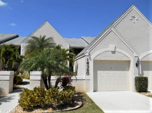 16350 Kelly Cove Drive #295, Fort Myers, FL 33908 - #: 220020015