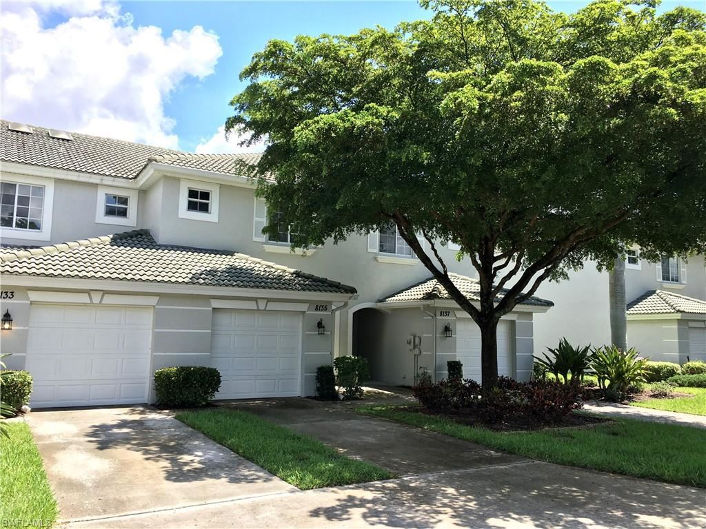 8135 Pacific Beach Drive, Fort Myers, FL 33966 - #: 220037015
