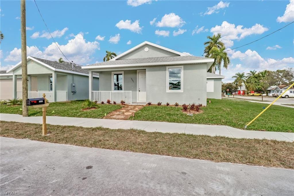 10691 Hampton Street, Bonita Springs, FL 34135 - #: 221003015