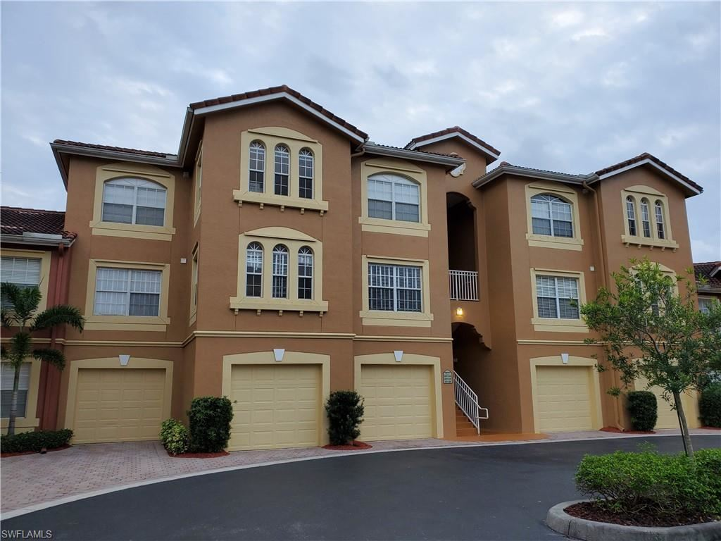 15605 Ocean Walk Circle #308, Fort Myers, FL 33908 - #: 221002016