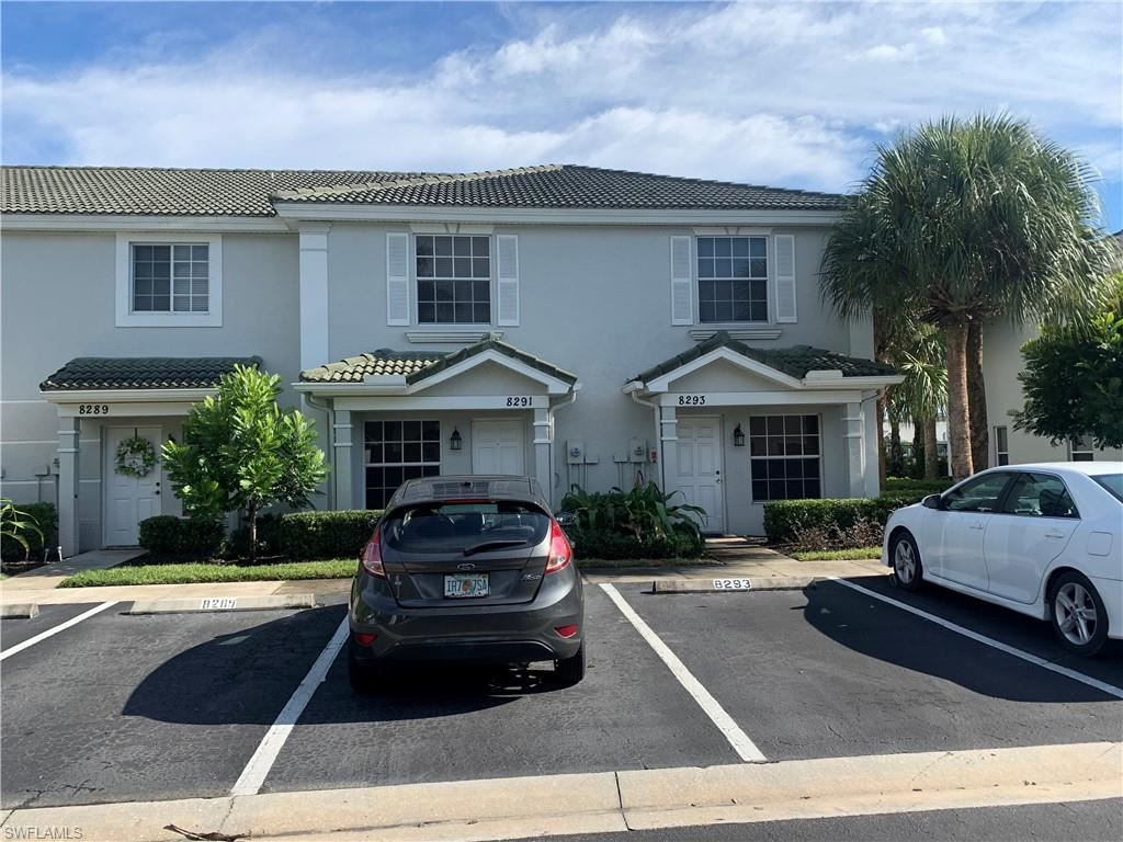 8291 Pacific Beach Drive, Fort Myers, FL 33966 - #: 220079018